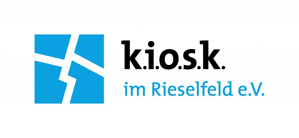Logo_KIOSK_rgb_transp