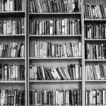 Vom Aussterben bedroht? Der Bücherleser!