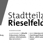 Editorial #81