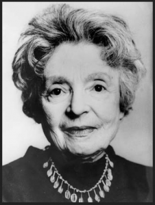 nelly-sachs-1
