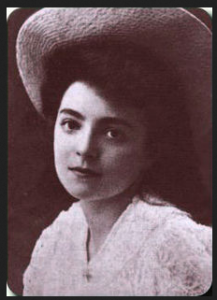 nelly-sachs-2