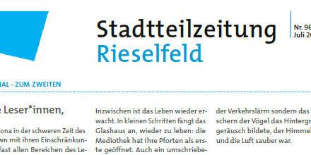 Editorial Nr. 96